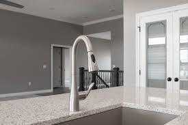 hands free kitchen faucet home depot best faucets decoration