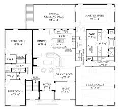 download ada home plans zijiapin