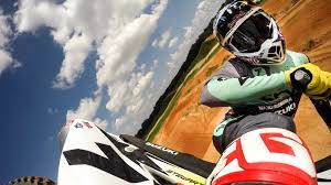 motocross news james stewart gopro james stewart don u0027t call it a comeback youtube