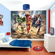 garage wall murals custom boiler com home design wall murals for teenagers remodeling services the most awesome and attractivegarage mural ideas garage
