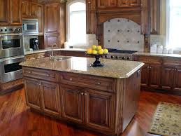 Kitchen Cabinet Decor Ideas by Kitchen Room Update Your Kitchen Cabinets Decorating Above