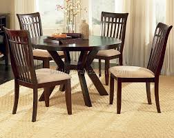 Dining Room Tables On Sale by Dining Room Sets On Sale For Cheap 3 Best Dining Room Furniture