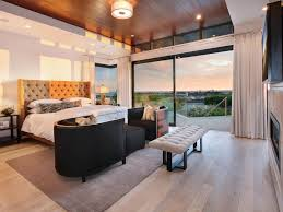 Feng Shui Bedroom Decorating Ideas by Feng Shui Your Bedroom Decor For Relaxing Nights U2013 Master Bedroom