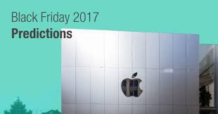 best black friday 2017 ipad deals rise and shine october 9 black friday ads 2017 disney store