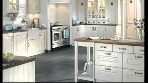 Ikea Kitchen Cabinets For Bathroom Vanity Kitchen Schuler Cabinets Reviews For Custom Kitchen Remodeling