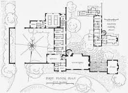 House Plans Architect 100 Best Drawings Images On Pinterest Floor Plans Architectural