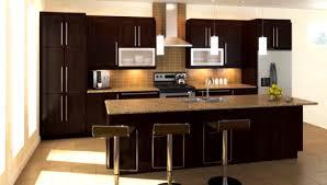 Home Depot Kitchen Cabinet Reviews bathroom licious hampton bay hickory natural kitchen cabinet