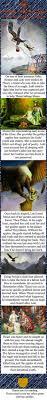 best 25 norse mythology ideas on pinterest odin norse mythology