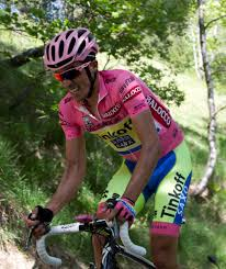 Giro de Italia 2015