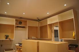Kitchen Cabinet Lighting Led Undert Lighting Led Tape Kitchen Parts Fixtures At Menards