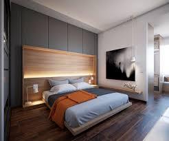bedroom sets ceiling bedroom lights the romantic bedroom lights