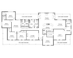 Home Design For Views 14 House Plans Australia Acreage Images Ranch Style Floor Crafty