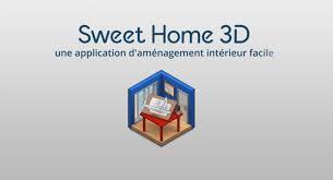 Home Design Software Blog Free Tiny House Design Software Top 3 Programs Tiny House Blog