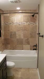 Design My Bathroom Online by Design My Bathroom