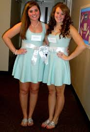 easy halloween costume ideas 133 best best friend costumes images on pinterest halloween