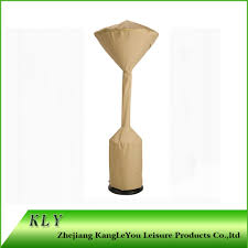 Patio Heater Covers by List Manufacturers Of Heater Covers Buy Heater Covers Get