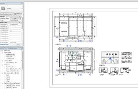 Floor Plan With Roof Plan by Create A Floor Plan Finest Floor Plans Online Order Floor Plans