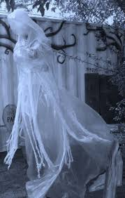 Halloween Decoration Craft Best 20 Halloween Ghost Decorations Ideas On Pinterest Ghost