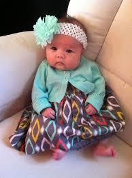 ideas about Half Asian Babies on Pinterest   Cute asian