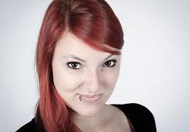 <b>Alexandra Johnson</b>. Personal Trainer - trainer6