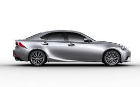 gia xe lexus sc430 2014 lexus is first look motor trend