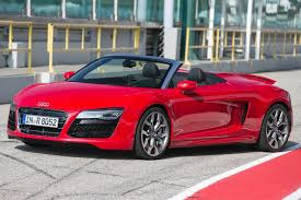 lexus spyder wheels for sale used 2015 audi r8 convertible pricing for sale edmunds