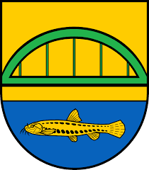 Dalldorf