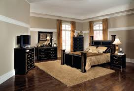 bedroom best bedroom sets houston tx home design image luxury