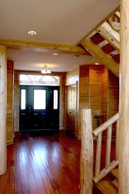 34 best hybrid log by dickinson homes images on pinterest timber