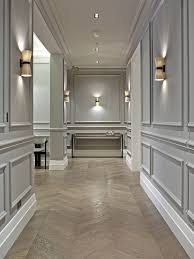 Top  Best Wainscoting Ideas Ideas On Pinterest Wainscoting - Bedroom wainscoting ideas