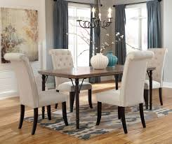 Ashley Furniture Round Dining Sets Furniture 50 Ashley Furniture Dining Room Sets Rectangular