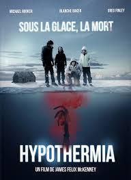 Hypothermia (2010) [Vose]