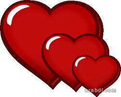 هل جربت ان تبكي من الحب؟؟؟؟؟؟؟؟؟؟؟؟ Images?q=tbn:ANd9GcTwHdyNWg5mlm9oYxyFI3fRQpCLbI_Dc-xJfhpvVQN9uIb4Qqqb
