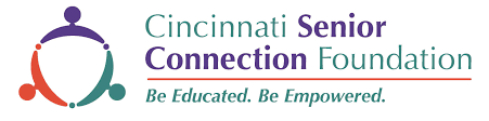 help for staying at home cincinnati senior connection