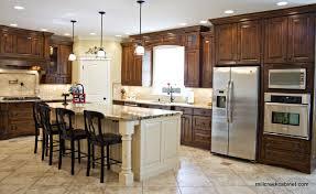 Home Design Ideas Kitchen by Kitchen Looks Ideas U2013 Kitchen And Decor