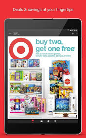 when can you buy black friday deals online at target retale weekly ads coupons u0026 local deals android apps on