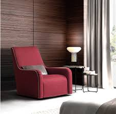 italian designer armchairs and lounge chairs momentoitalia com