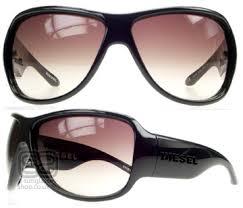 نظارات 2013 - نظارات شباب جديدة 2013 - اجمل نظارات شبابي 2013 images?q=tbn:ANd9GcTwJrNX3igkTiQCAC1LWmS-yx9aqmfziYTVhjd2ojH9HznWaWLCGs_qu9Dr