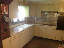 Kitchen No Backsplash 100 Bathroom Tile Countertop Ideas Bathroom Tile Color