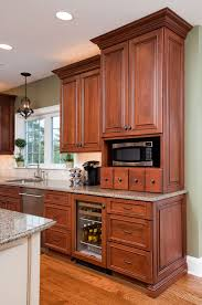 Traditional Kitchen Designs Traditional Kitchens Designs U0026 Remodeling Htrenovations