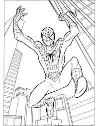 iron man coloring pages free 100 coloring page iron man iron man 3 mark 42 coloring