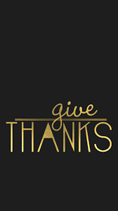free thanksgiving screen savers top 25 best thanksgiving wallpaper ideas on pinterest fall