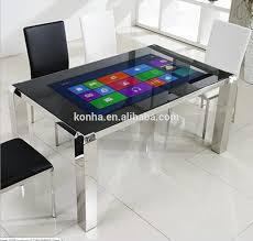 coffee table fish tanks uk coffee tables decoration exterior