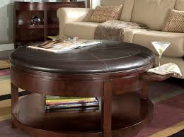 coffee tables large storage coffee table self respect