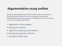 Writing argument essay powerpoint   Thesis about payment writing argument essay powerpoint