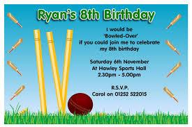 Create Birthday Invitation Card Online Birthday Invites Charming Online Birthday Invitations Ideas