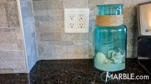 ubatuba kitchen granite countertops kitchen ideas pinterest