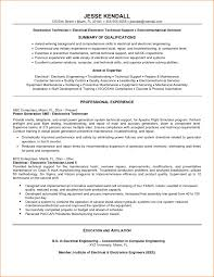 Click here to view this resume VisualCV
