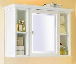 beautiful slimline medicine cabinet 97 about remodel medicine