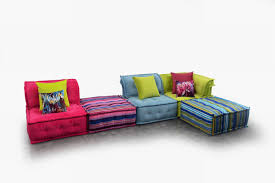 Kids Living Room Kids Room Sofa Photo Gallery Ngewes Images High Quality Arts